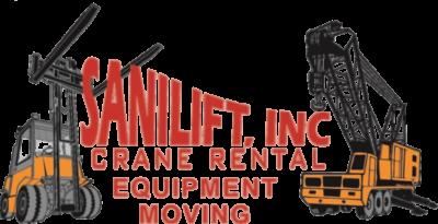 Sanilift, Inc